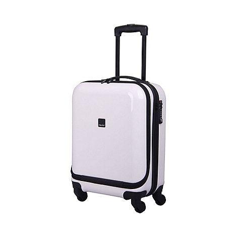 16 best luggage factory gear images on pinterest carry. Black Bedroom Furniture Sets. Home Design Ideas