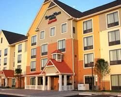 TownePlace Suites by Marriott Jacksonville Butler Boulevard, Jacksonville: See 110 traveler reviews, 68 candid photos, and great deals for TownePlace Suites by Marriott Jacksonville Butler Boulevard, ranked #65 of 130 hotels in Jacksonville and rated 3.5 of 5 at TripAdvisor.