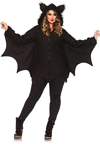483 best Halloween clothes images on Pinterest Halloween clothes - grown up halloween costume ideas