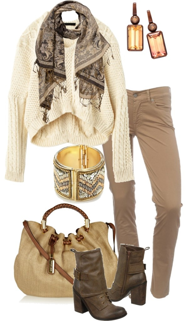"""Untitled #619"" by simple-wardrobe ❤ liked on Polyvore"