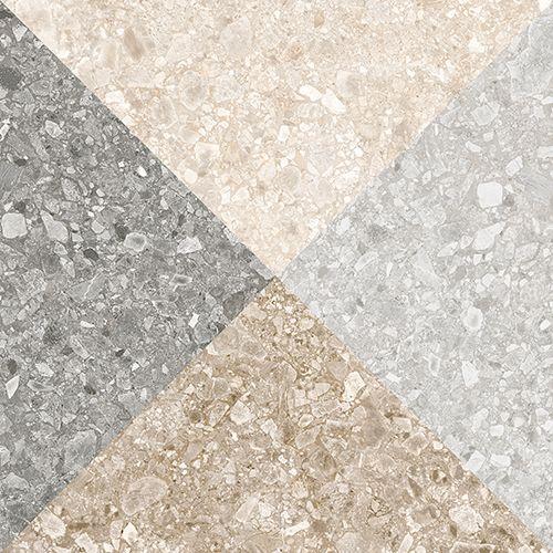Oriyas Natural 60x60cm. | Pavimento Porcelánico   | VIVES Azulejos y Gres S.A.