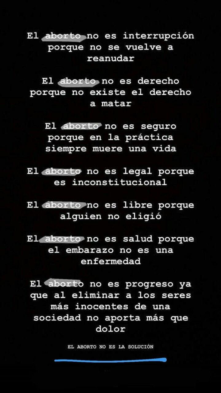 Lujo Reanudar Words De Acción Adorno - Colección De Plantillas De ...