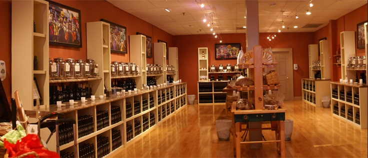 Saratoga Olive Oil - Broadway in Saratoga Springs https://www.facebook.com/pages/Saratoga-Olive-Oil-Co/189494841095639