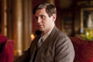 "05/26 2013  'Downton Abbey' season 4 spoilers: Allen Leech on Tom Branson, fear of death.  ""Everyone does one thing when they get their scripts – makes sure their name is still in it at the end to make sure they're still alive… Only then do you start reading it properly."