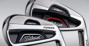 Titleist.com - Titleist Official Site: learn about Titleist golf balls, golf clubs and accessories