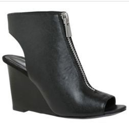 Available @ TrendTrunk.com Nine West Boots. By Nine West. Only $108.00!