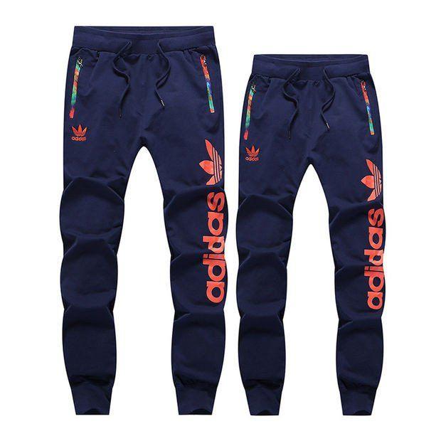 Trendsetter ADIDAS Women Men Lover Casual Pants Trousers Sweatpants https://twitter.com/ShoesEgminfmn/status/895096695293329409