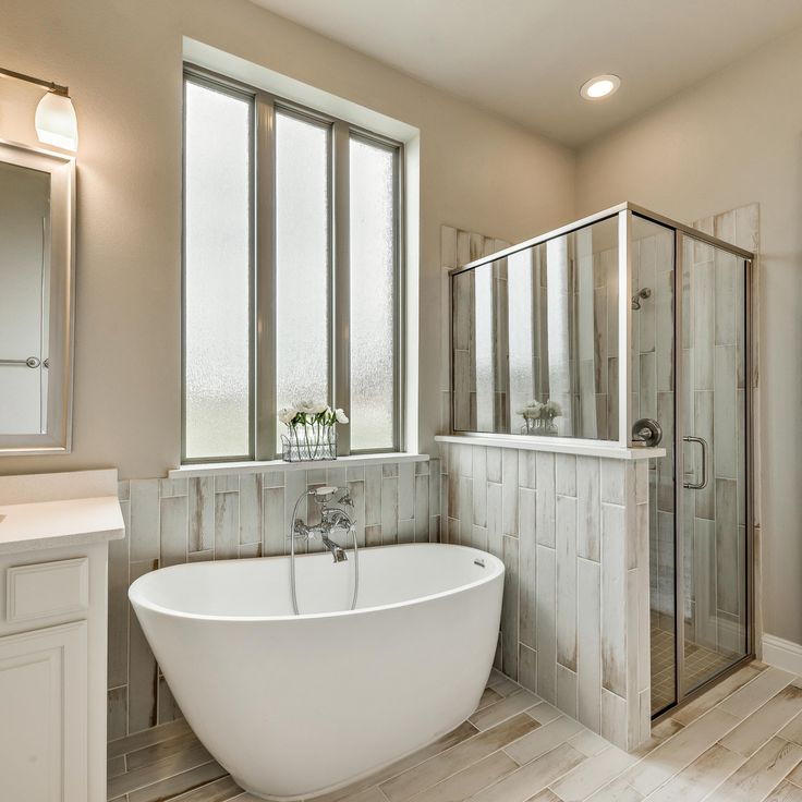 DFW Megatel Homes Bathrooms Master Texas New Available Search