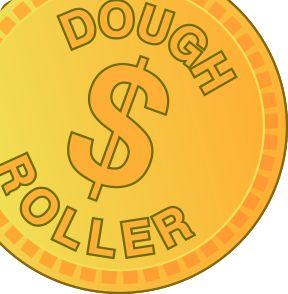 Money Saving Tips - 55 Painless Ways to Save Money