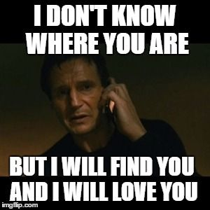 The 25+ best Liam neeson meme ideas on Pinterest | Actor ...