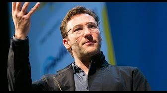 simon sinek in spanish - YouTube