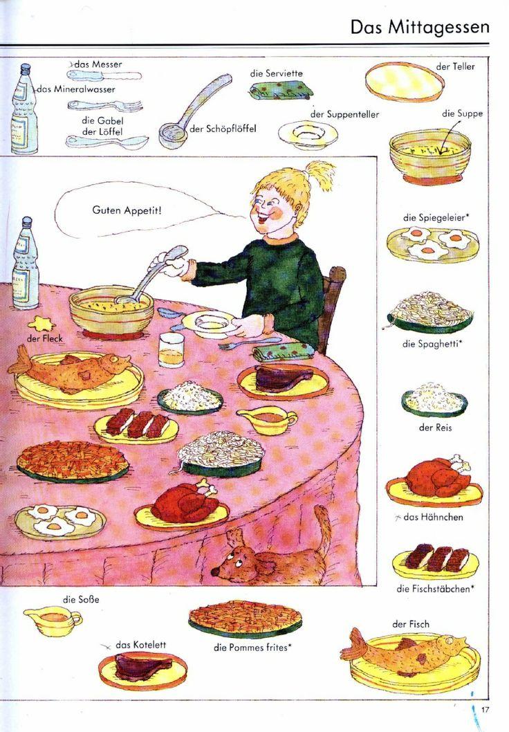 139 best images about german essen und getranke on pinterest german bread vegetables and text. Black Bedroom Furniture Sets. Home Design Ideas