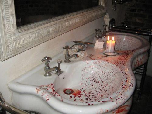 bastille oblivion vampire diaries scene