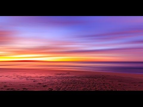 Abraham Hicks New 2016 - Mastering Steps 3, 4 and 5 of Deliberate Creati...