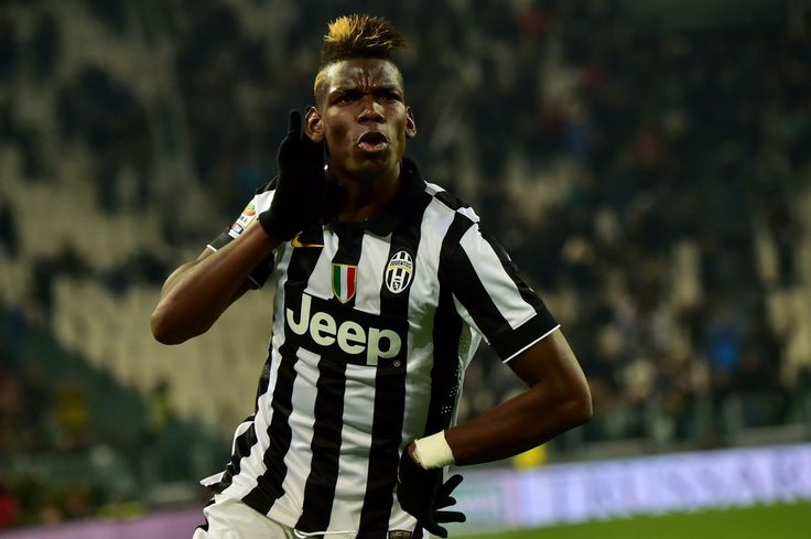 Chelsea 'prepared to use Oscar as makeweight in Paul Pogba transfer deal'