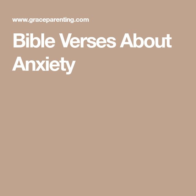Quotes About Anger And Rage: Best 25+ Short Bible Verses Ideas On Pinterest