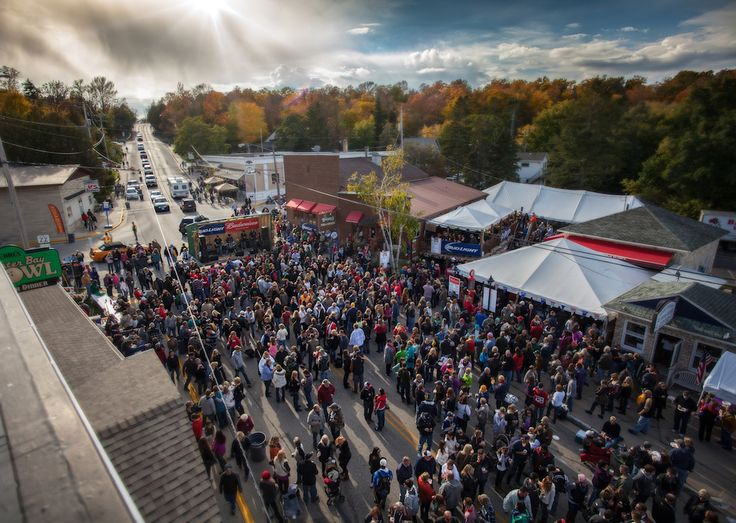 147 Best Door County Events Images On Pinterest