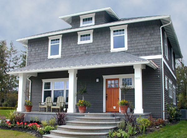 4 Square House Colors Yahoo Image Search Results House