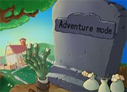 Plants Vs Zombies Adventure Mode | Juegos Plants vs Zombies - jugar gratis
