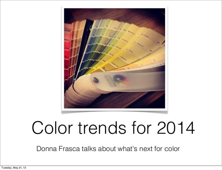 2014 Paint Colors 95 best popular paint colors 2014 images on pinterest