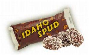 idaho candy company - Bing Images