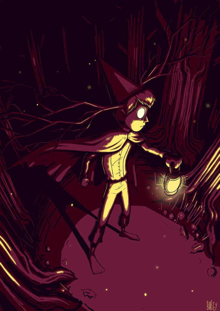 84 Best Wirt The Beast Images On Pinterest