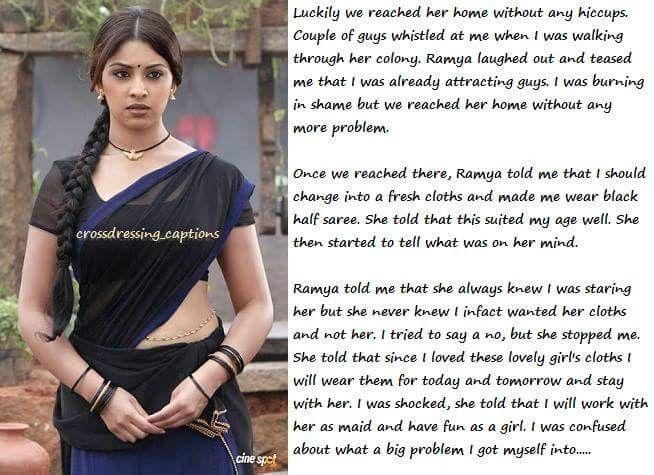 A day with maid ramya 3