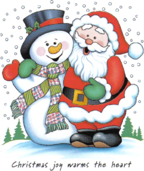 painting a snowman | Friday, November 23 through Christmas Eve in the Toy Department!
