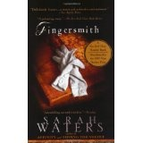 Fingersmith (Paperback)By Sarah Waters