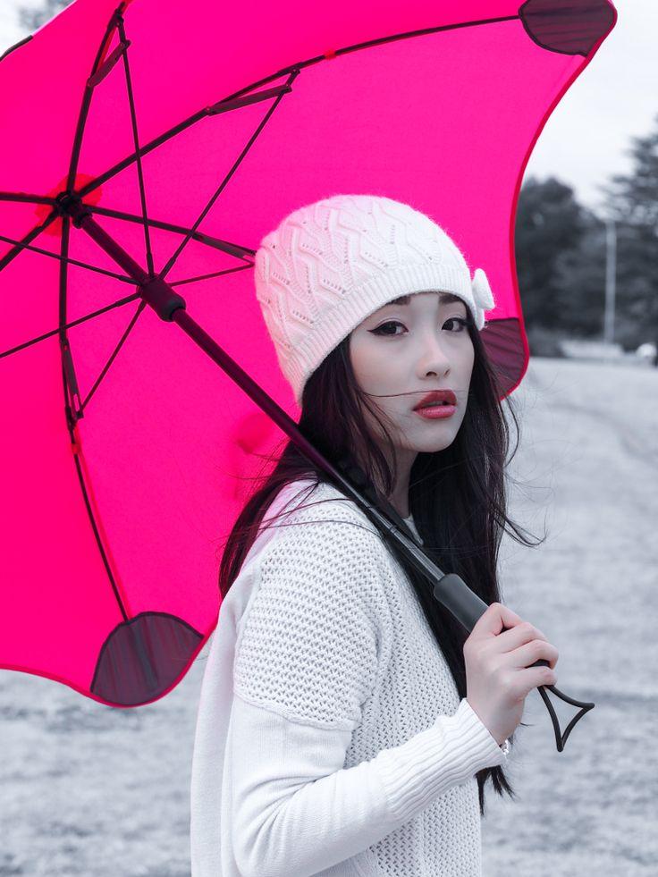 http://lovemarylu.com/lookbook-when-it-rains/