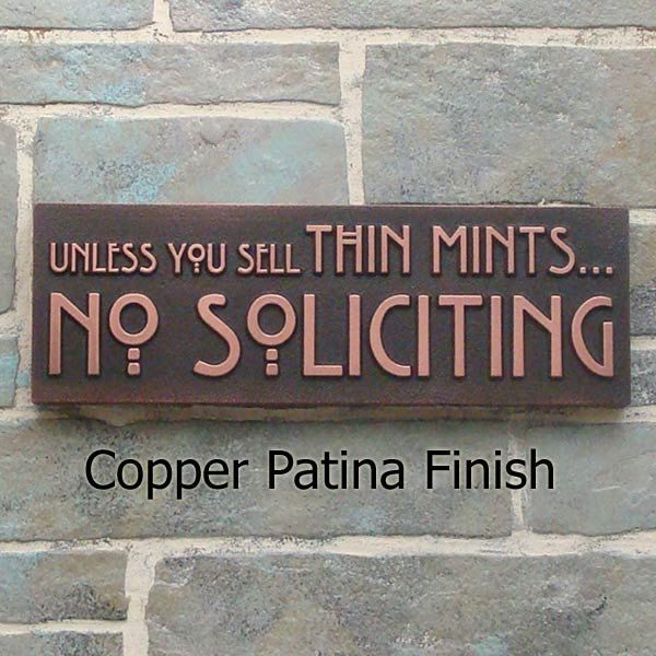 http://www.etsy.com/listing/83247597/thin-mints-no-soliciting-sign-thin-mint