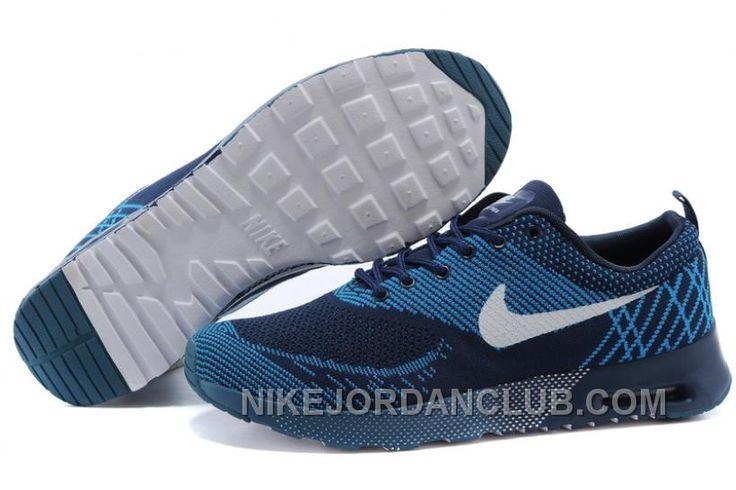 http://www.nikejordanclub.com/cheap-8036f-nike-air-max-90-mens-running-shoes-dark-blue-gk5qt.html CHEAP 8036F NIKE AIR MAX 90 MENS RUNNING SHOES DARK BLUE GK5QT Only $96.00 , Free Shipping!