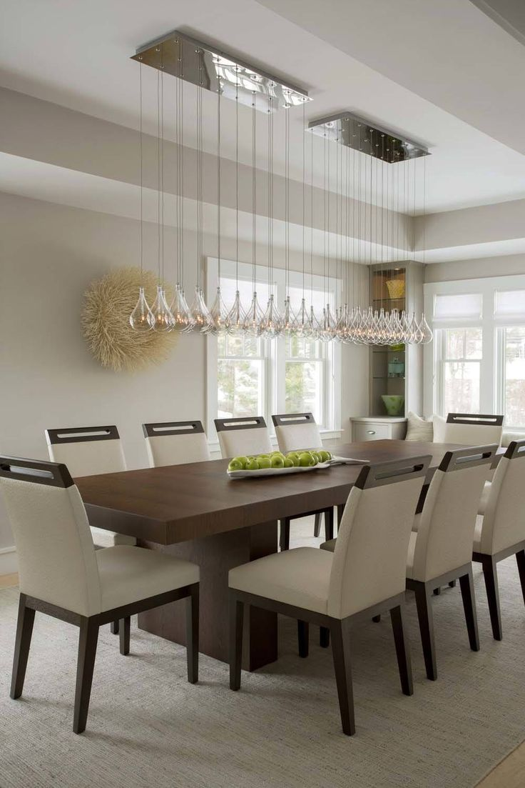 home dining kitchen dining room modern contemporary dining dining room