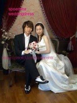 Dating On Earth - South Korea (2010)