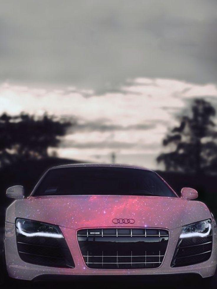 Audi R8                                                                                                                                                                                 More