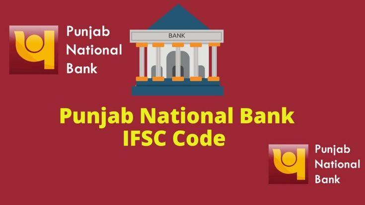 Punjab National Bank IFSC Code Hindi[Updated 2020] in
