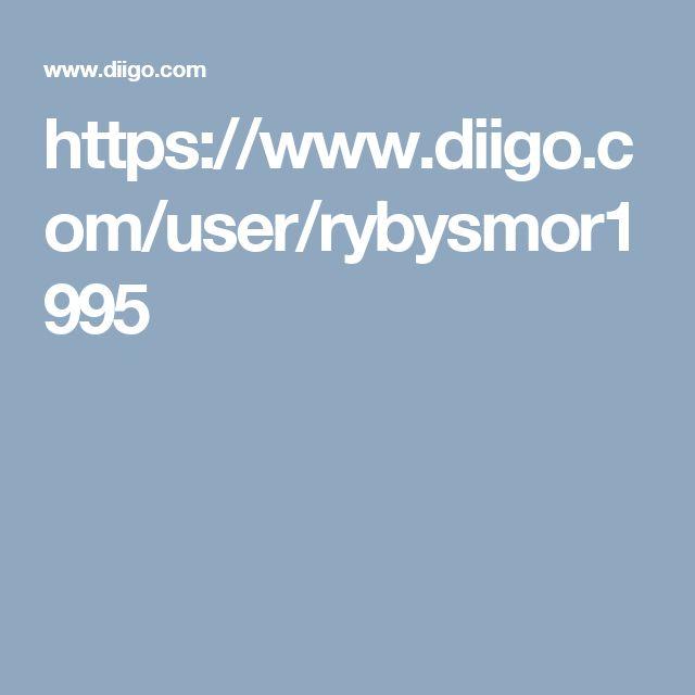 https://www.diigo.com/user/rybysmor1995 tropikalne ryby akwariowe