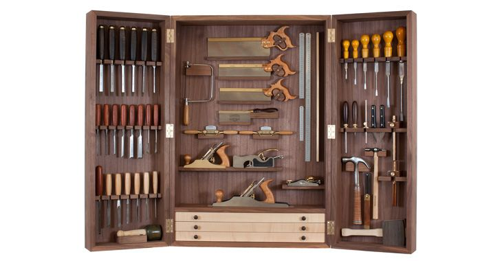 Best 1000 Images About Tool Boxes Cabinets And Chests On 640 x 480
