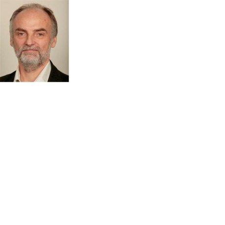 Rector Torfs zet  ex-hoofdredacteur VRT aan de deur
