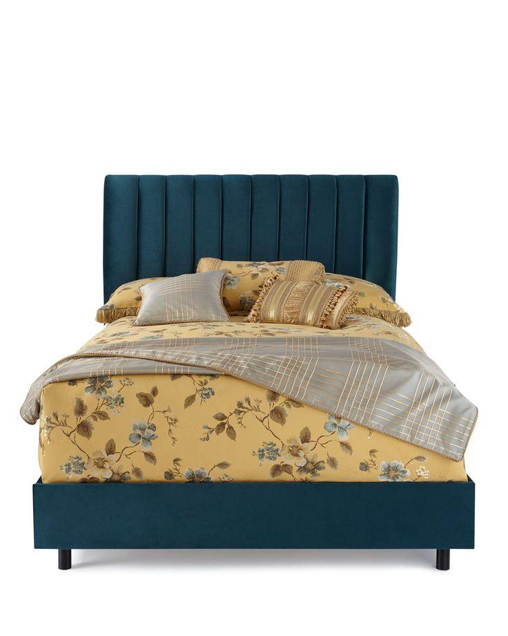 332 Best Bed Images On Pinterest Bedroom Ideas Bike