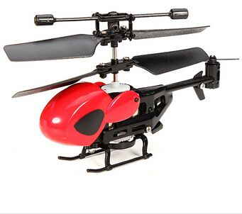 Free Shipping 2015 QS5012 Mini Rc helicopter 2CH 2.4G remote control quadcopter Black drones electronic toys for Children Gift //Price: $US $25.00 & FREE Shipping //     #toys