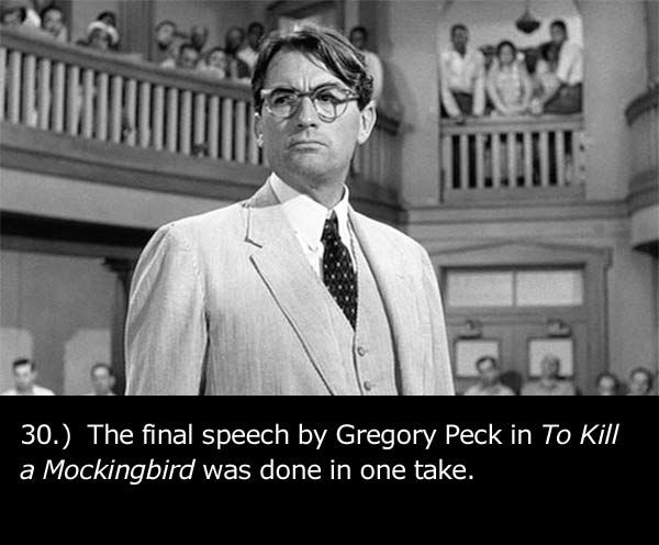 to kill a mockingbird 2 One of the best-loved stories of all time, to kill a mockingbird is a gripping, heart-wrenching, and wholly remarkable tale of coming-of-age in.