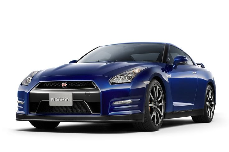 Used 2012 Nissan GT-R Sport Cars For Sale - View our large collection used 2012 Nissan GTR for sale at great prices. This is our website link: http://www.cars-for-sales.com/nissan-information/used-2012-nissan-gt-r-sport-cars-for-sale/ #2012NissanGTR #2012NissanGTRForSale #2012GTR #NissanGTRForSale #NissanGTR #GTRForSale #GTR