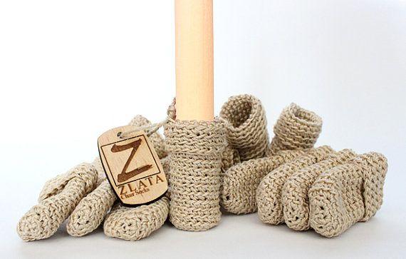 25+ Best Ideas About Chair Socks On Pinterest