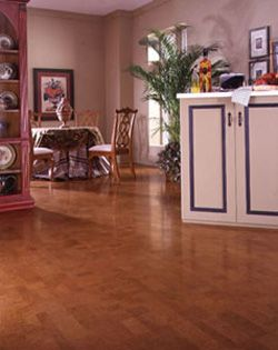 Cork Flooring, Cork Floor, Cork Tiles, Tile, Board, Boards, Natural