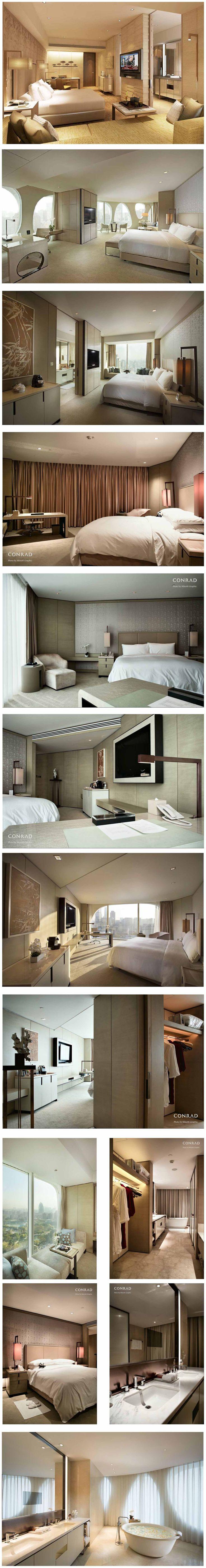 北京康德莱大酒店