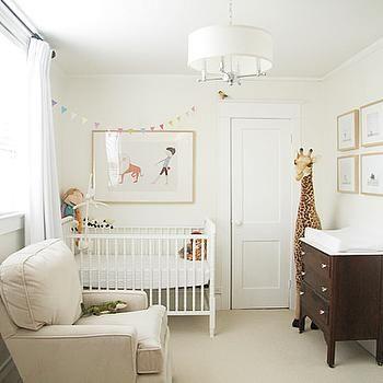 Boy Nursery, Transitional, nursery, Aubrey & Lindsay