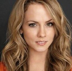 Kelly stables leaked
