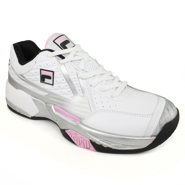 fila shoes how many employees does google own yahoo \/ dow