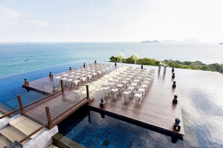 Pristine beaches, luxury resorts & villas / Take us to Thailand / More on The LANE: http://thelane.com/brands-we-love/take-us-to-thailand